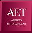 Aiprotx Entertainment