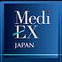 Mediex