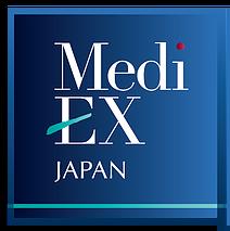 メディエックスジャパン株式会社